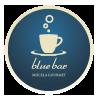 Caffè Arabica Online