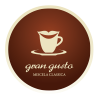 Miglior Caffè Torrefazione