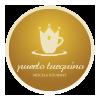Caffè Torrefazione Online