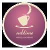 Prezzo Caffè in Grani Torrefazione